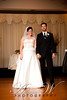 jessicajohn_wedding-0094-2