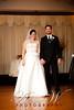 jessicajohn_wedding-0094-2