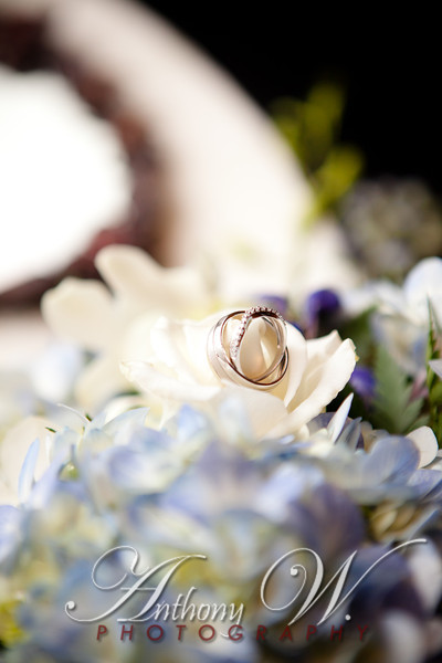 jessicajohn_wedding-0204-2