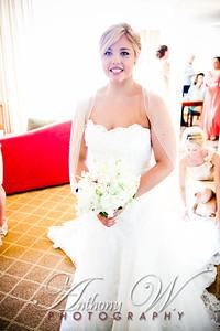 jessicaroberwedding-0127-2