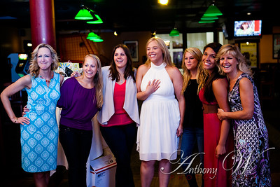 jessicaroberwedding-0043