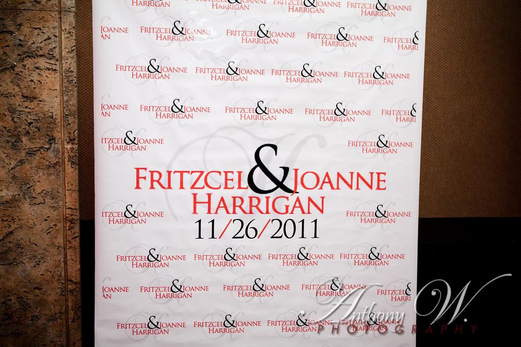 joannefritzwedding-0325-2