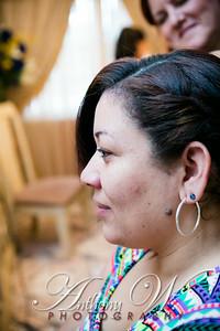 marcia-luis-wed1-3279