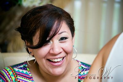 marcia-luis-wed1-3432