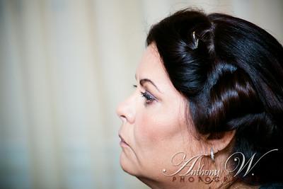 marcia-luis-wed1-3462
