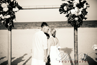 stacey_art_wedding1-0094