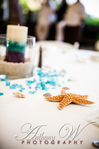 stacey_art_wedding1-0034