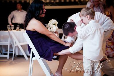 stacey_art_wedding1-0373