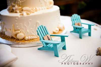 stacey_art_wedding1-0026