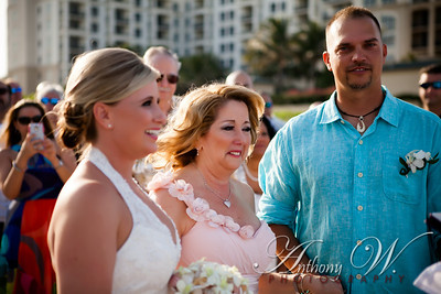 stacey_art_wedding1-0085-Edit