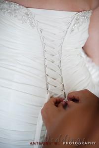 yeseniajuanwedding-0127