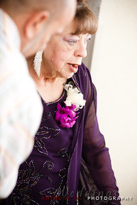 yeseniajuanwedding-0075-2