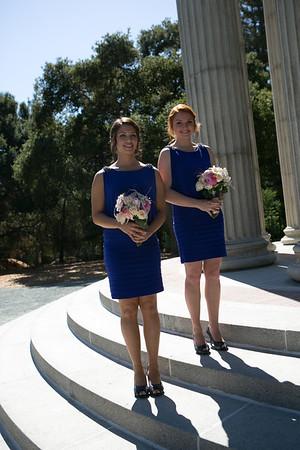 Desiree&Josh-Ceremony-10