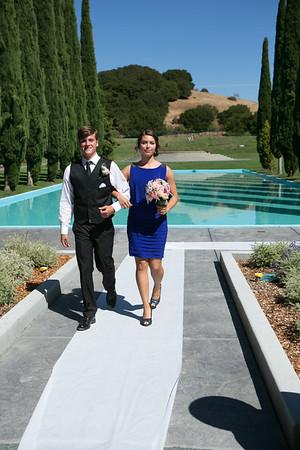 Desiree&Josh-Ceremony-08