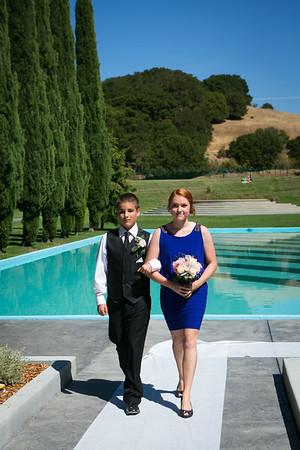 Desiree&Josh-Ceremony-06