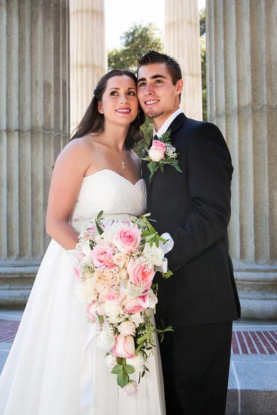 Desiree&Josh-FamilyPortraits-06