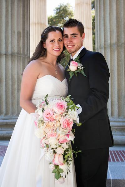 Desiree&Josh-FamilyPortraits-05