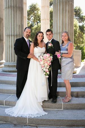 Desiree&Josh-FamilyPortraits-07