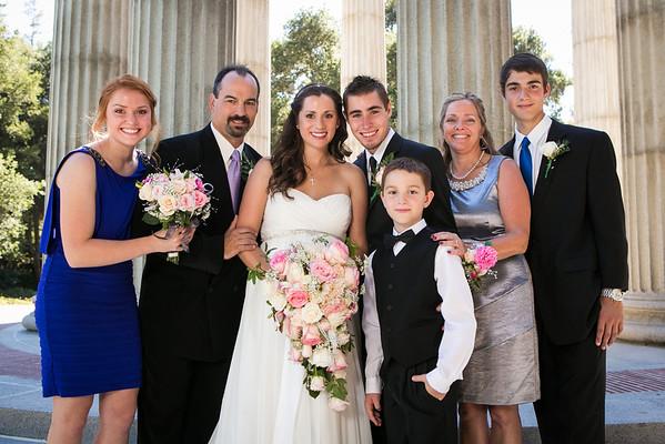 Desiree&Josh-FamilyPortraits-11