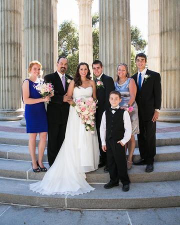 Desiree&Josh-FamilyPortraits-10