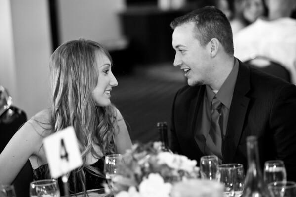 Desiree&Matt-Reception-011