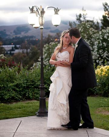 Desiree&Matt-Romance-011