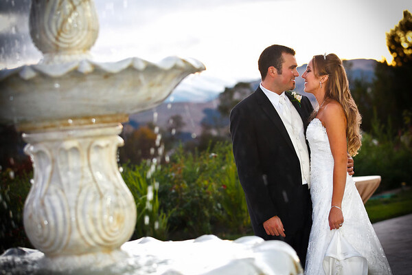 Desiree&Matt-Romance-007