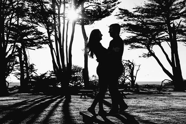 Elise&Fernando-Engagement-March2021-012-0203