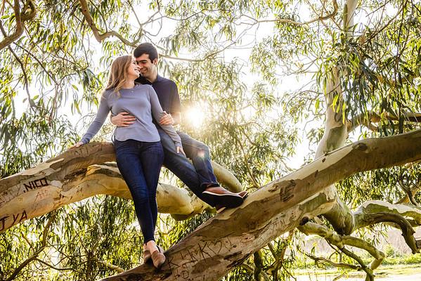 Elise&Fernando-Engagement-March2021-007-0144