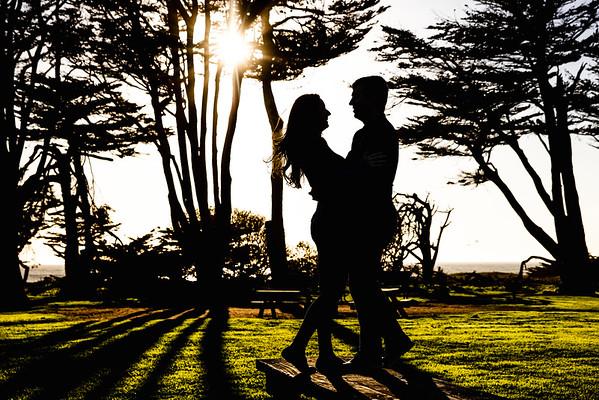 Elise&Fernando-Engagement-March2021-011-0203