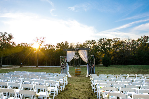 Elise&Jay-Ceremony-001