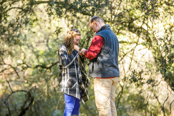 Elise&Jay-Proposal-Nov-27-2016-007
