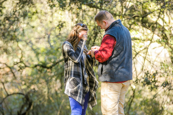 Elise&Jay-Proposal-Nov-27-2016-009