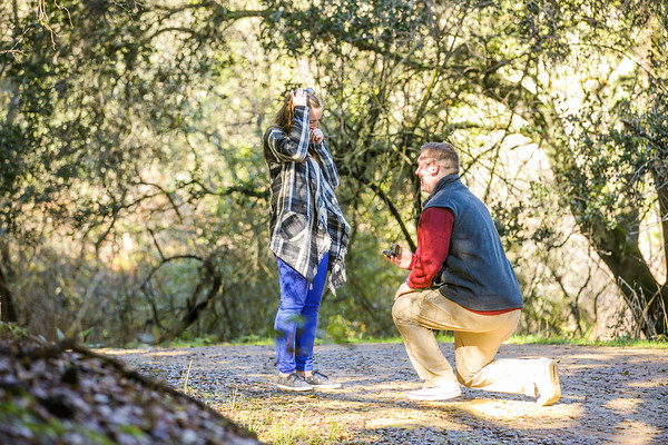 Elise&Jay-Proposal-Nov-27-2016-004