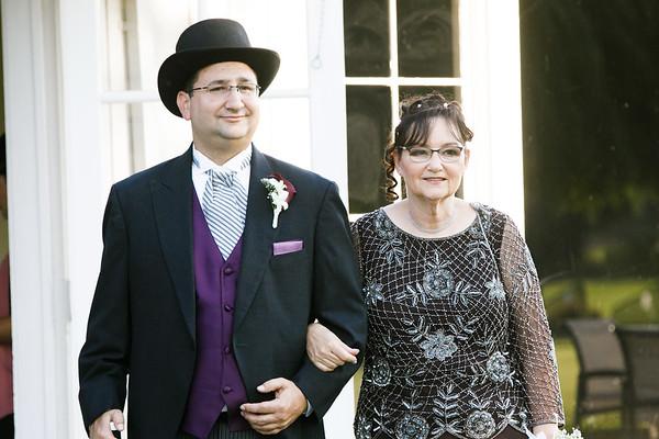 Elizabeth&Anthony-Ceremony-012
