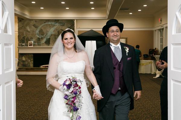Elizabeth&Anthony-Reception-010