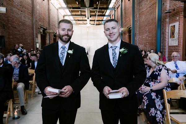 Emily&Brandon-Ceremony-008-4892
