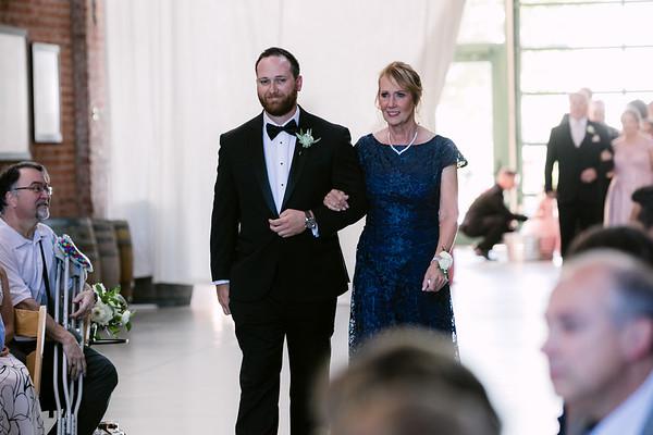 Emily&Brandon-Ceremony-010-0157