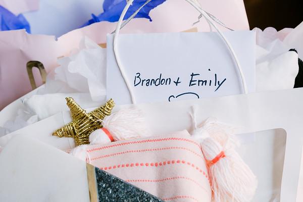 Emily&Brandon-Ceremony-005-9909