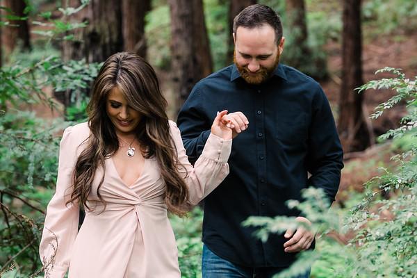 Emily&Brandon-Engagement-2019-012