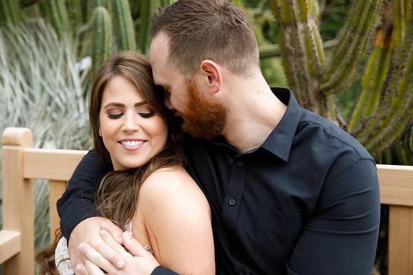 Emily&Brandon-Engagement-2019-021