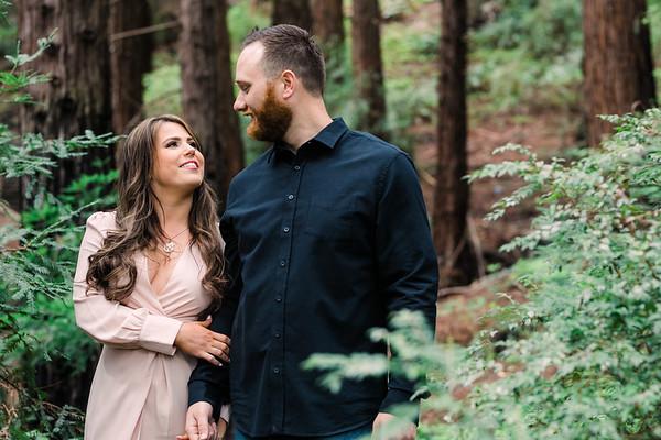 Emily&Brandon-Engagement-2019-009