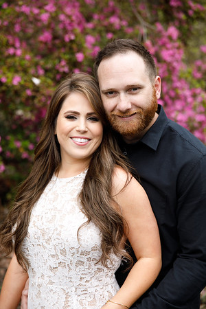 Emily&Brandon-Engagement-2019-023