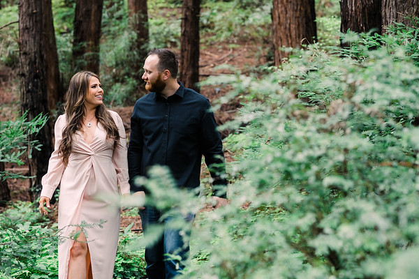 Emily&Brandon-Engagement-2019-006