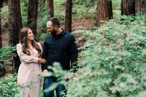 Emily&Brandon-Engagement-2019-007