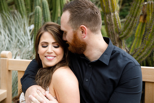Emily&Brandon-Engagement-2019-020