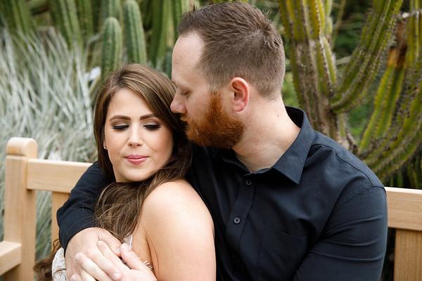 Emily&Brandon-Engagement-2019-019
