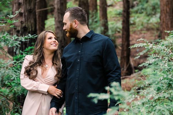 Emily&Brandon-Engagement-2019-010