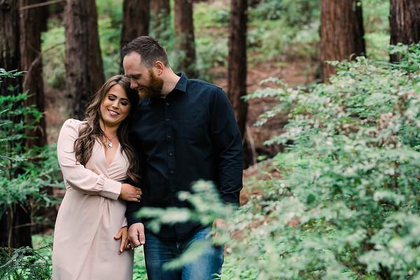 Emily&Brandon-Engagement-2019-008