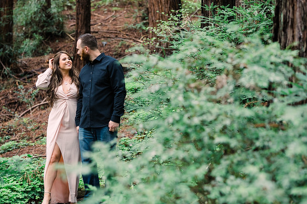 Emily&Brandon-Engagement-2019-011
